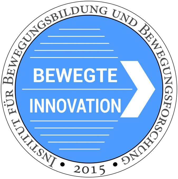 bewegte_innovation